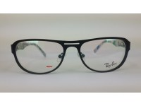Ray-Ban RB 5184A 2410