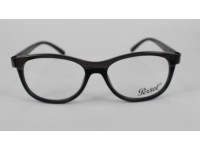 Persol IP
