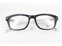 Ray-Ban RB 5152 2000A