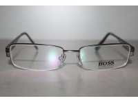 Мужская деловая оправа Hugo Boss 0577 Col 3